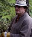 John Pierce