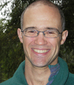 Josh Lawler