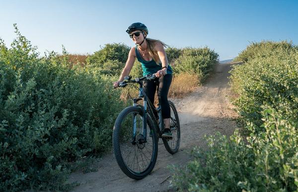 Community and the Land of Santa Barbara County Thumbnail