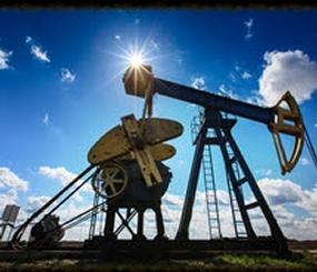 Kern County - Energy