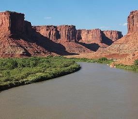 Green River Basin Landscape Conservation Design