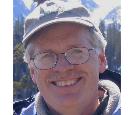 James R. Strittholt