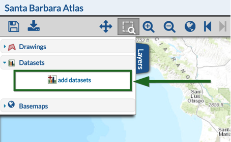 addingdata