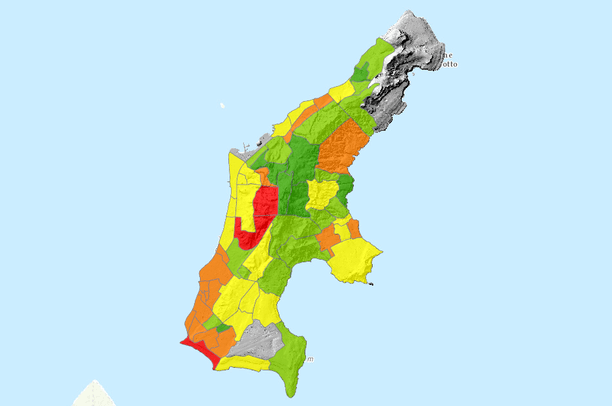 Saipan Social Vulnerability Index | South Atlantic CPA on papeete map, battle of midway map, peleliu map, micronesia map, iwo jima map, tinian map, pago pago, guam map, tarawa atoll, mariana islands map, coral sea map, marshall islands map, malta map, midway atoll, wake island, philippines map, guadalcanal map, palau map, tarawa map, battle of guam, pohnpei map, sipan island map, pacific war, saipan international airport, howland island, northern mariana islands, taiohae map, larry hillblom, pago pago map, battle of saipan, yap map,