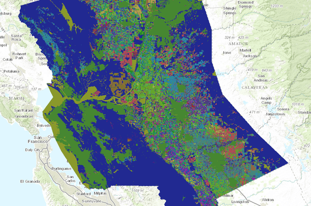 land use in the Sacramento and San Joaquin Delta and Suisun ... San Francisco Land Use Map on mobile land use map, mumbai land use map, yosemite land use map, mariposa county land use map, connecticut land use map, sarasota county land use map, south dakota land use map, kentucky land use map, orange county land use map, georgia land use map, atlanta land use map, tulare county land use map, fresno county land use map, boston land use map, brooklyn land use map, columbus land use map, coral gables land use map, walnut creek land use map, riverside county land use map, minneapolis land use map,