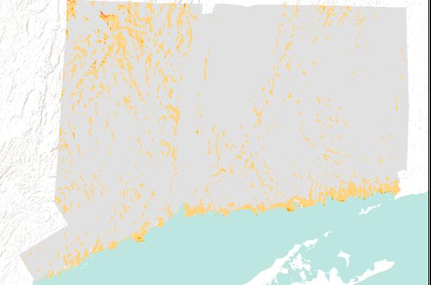NREL Wind Resource Maps, U S  | Galleries | Data Basin