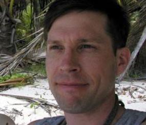 Eric Mielbrecht
