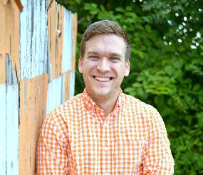 Matt Snider
