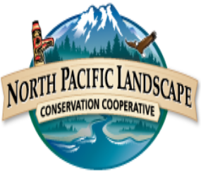 North Pacific LCC Data Coordinator