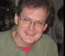 Raymond Drapek