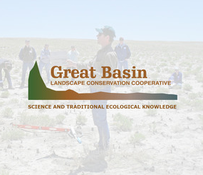 GBLCC Science and Traditional Ecological Knowledge Projects