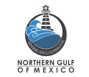 Northern Gulf of Mexico Sentinel Site Cooperative Project Gallery