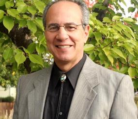 Dominick A. DellaSala