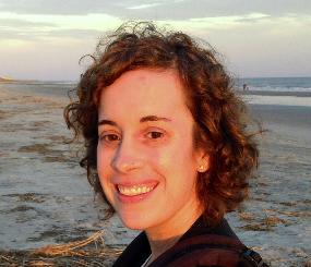 Melissa M. Clark
