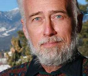 Paul Beier