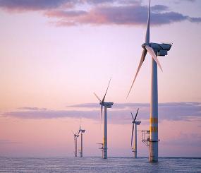 California County Energy Planning