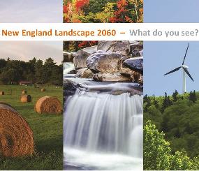 New England Landscape Futures