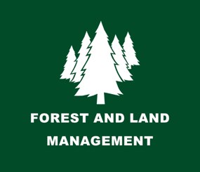 USFS Forest and Land Management