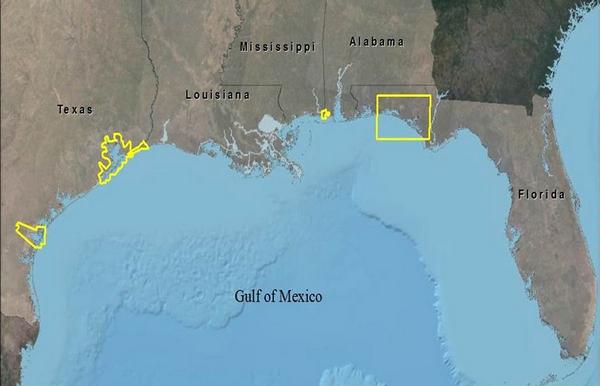 Sea Level Rise (SLR) Data Platform Thumbnail