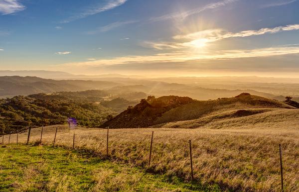 Climate of Santa Barbara County Thumbnail