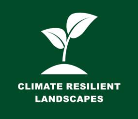 USFS Climate Resilient Landscapes