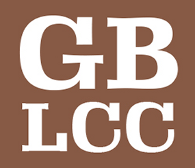 GBLCC CPA Administrator
