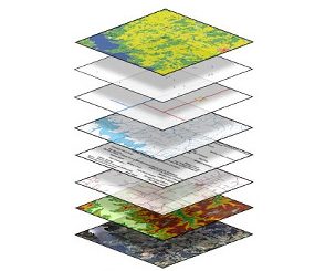 RETI 2.0 Environmental Evaluation Data