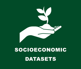 USFS Socioeconomics