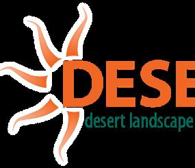 Desert LCC GIS Coordinator
