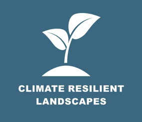 USFS North Carolina Climate Resilient Landscapes