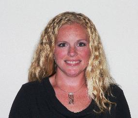 Megan Jennings
